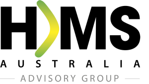 HIMS Australia Advisory Group
