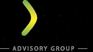 HIMS Australia Advisory Group